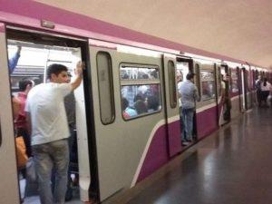 Bakı metrosunun nə zaman fəaliyyətə başlayacağı məlum oldu