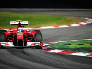 Formula 1 Azərbaycan Qran-Prisinin vaxtı dəyişdiriləcək? – AÇIQLAMA