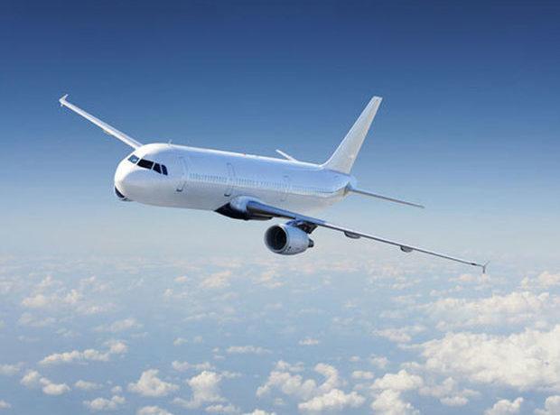 Aviaşirkətlər İran və İraq üzərindən uçuş marşrutlarını dəyişdirir