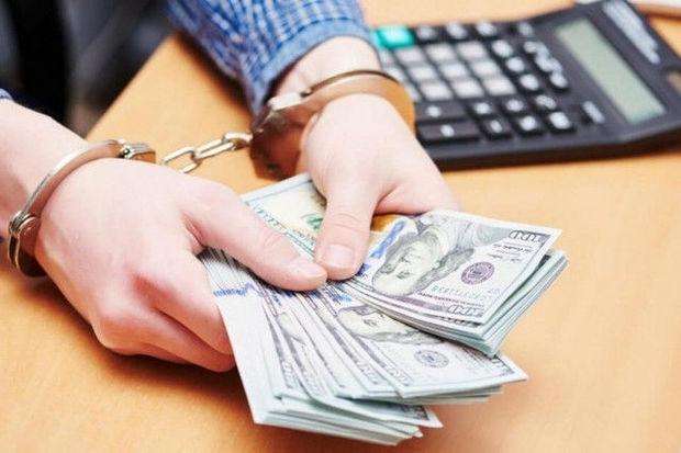 Korrupsiya ilə bağlı ən çox şikayət olan sahələr açıqlandı