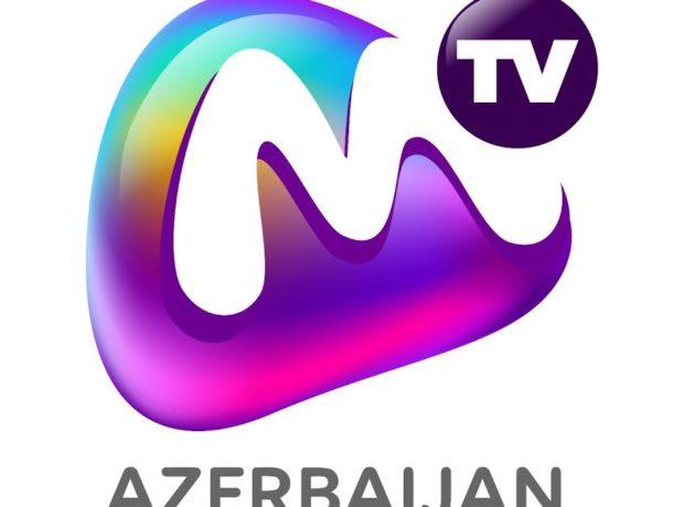 """""""MTV Azərbaycan""""dan Rəhim Rəhimlinin işdən çıxarılması ilə bağlı AÇIQLAMA"""