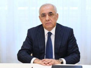 Azərbaycanda karantin rejimi yenidən yumşaldılacaq –Baş nazir açıqladı