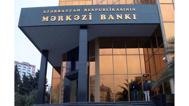 Mərkəzi Bankın strukturu dəyişdi