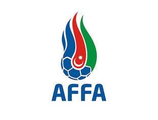 AFFA-da vitse-prezidentlərin sayı artırıldı: Yeni vəzifə yaradıldı