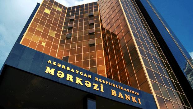 Mərkəzi Bankdan Koronavirus açıqlaması