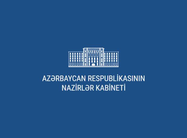Azərbaycanda xüsusi karantin rejimi 31 maya qədər uzadıldı