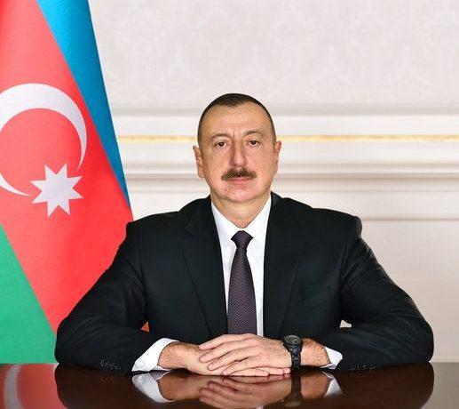 """İlham Əliyev: """"Fövqəladə vəziyyət də elan oluna bilər"""""""