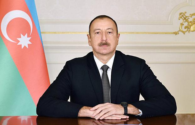 Karantin rejimi uzadılacaq – Prezident açıqladı