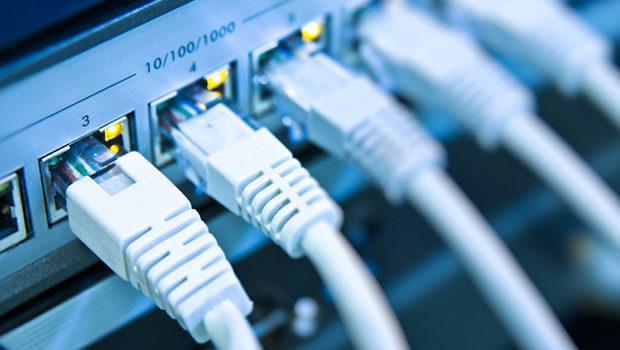 Bu gün Azərbaycanda internet probleminin yaranmasına səbəb nə olub? – Osman Gündüzün CAVABI