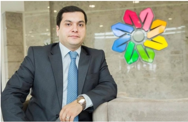 Elnur Niftəliyev: SMS sistemi hazırda tam dayanıqlı və təhlükəsiz vəziyyətdə çalışır