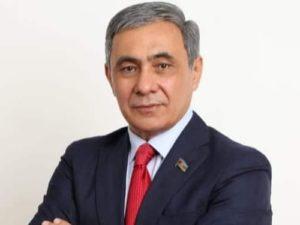 Millət vəkili Prezidentə çağırış etdi