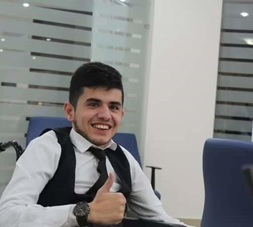 """Yusif Əlili: """"Fəaliyyətim hər zaman həm cəmiyyət, həm də dövlətimiz tərəfindən yüksək qiymətləndirilir"""""""