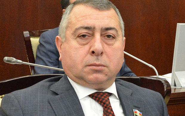 Rafael Cəbrayılovdan milyonlarla manat borc – ŞOK SİYAHI