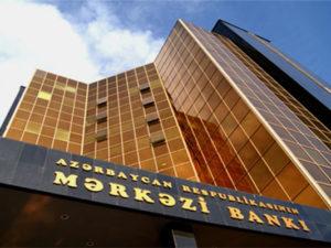Azərbaycanda bu banklar da bağlandı