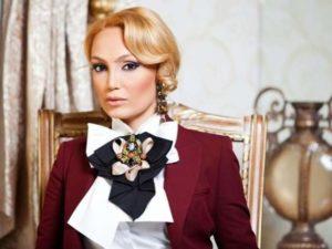 Nura Suri Prezident və Vitse-prezidentə müraciət etdi