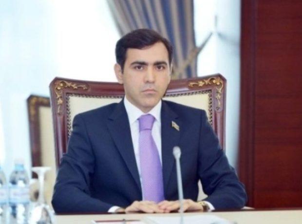Millət vəkili:Azərbaycan ordusu işğal edilmiş torpaqları hər zaman düşməndən azad etməyə qadirdir!