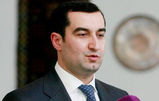 Azərbaycanda karantinə alınan icra başçısı danışdı