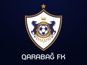 """""""Qarabağ"""" FK Ağdama səfər edib – Fotolar"""