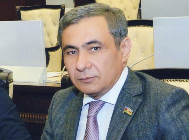 Dünya Azərbaycan təcrübəsinə maraq göstərir – İlham Məmmədov