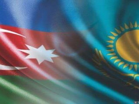 SON DƏQİQƏ : Azərbaycandan Qazaxıstana Nota