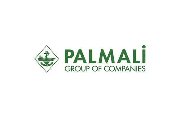 """Palmali Holding"" müflis elan edildi"