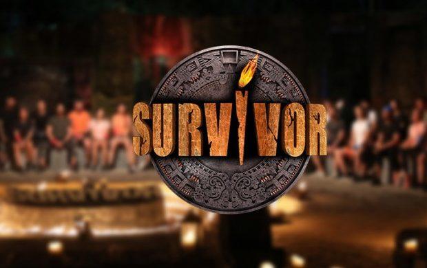 """Survivor""un iştirakçısı koronavirusa yoluxdu – FOTO"