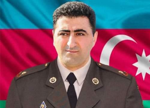 """Ramil düşməni """"yatan yerdə"""" baltalamayıb! – Murad Köhnəqalanın yazısı"""