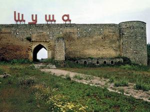 Sakinlərin Şuşaya köçürüləcəyi tarix açıqlandı