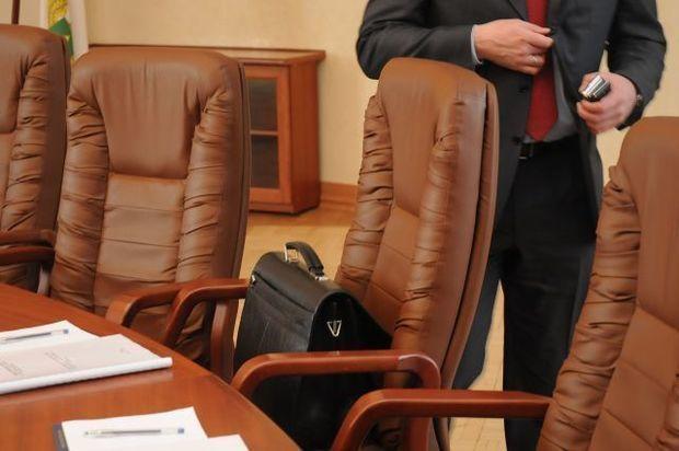 Azərbaycanda hərbi prokuror işdən çıxarıldı