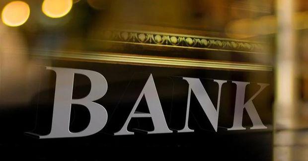 Azərbaycanda bu bankın problemli krediti 88 faiz olub – RƏSMİ
