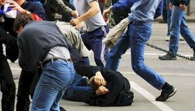 Sumqayıtda dəhşətli cinayətin təfərrüatı məlum olub – FOTO