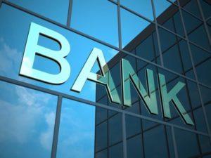 Son dəqiqə: Azərbaycanda bu banklara bir ay möhlət verildi
