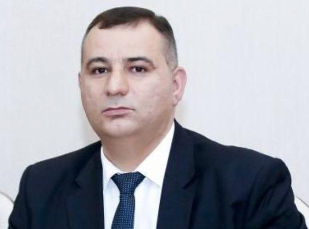 QHT sədri vətəndaşlara çağırış etdi
