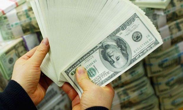 Son dəqiqə: Azərbaycan dollarla alış-satışa məhdudiyyətlə bağlı  rəsmi açıqlama