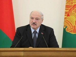 Son dəqiqə: Prezident hökuməti buraxdı