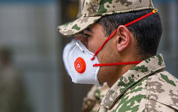 Azərbaycanda xüsusi karantin rejimi yenidən uzadıldı – RƏSMİ