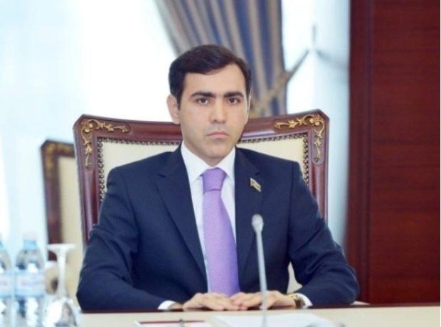 Anar Məmmədov: Ermənistan hakimiyyətində xaos açıq şəkildə özünü göstərir