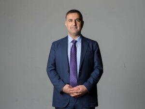 Nadir Adilmanın kitabları Fransada nəşr və satış hüququ qazanıb