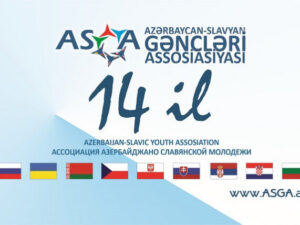 ASGA-nın 14 yaşı tamam olur