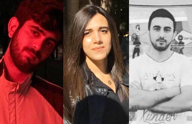 Azərbaycanda son 5 gündə 3 tələbə ölüb