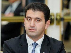 """""""Azərbaycan əzəli, əbədi torpaqlarına sahib çıxmaq fikrindən dönməyəcək"""""""
