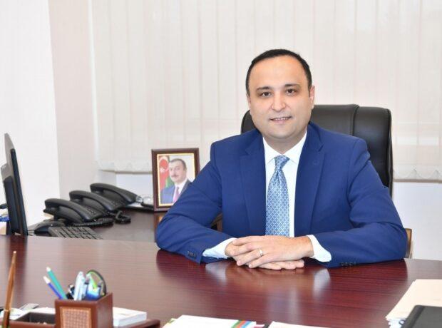 """Şahin İsmayılov: """"Prezident İlham Əliyev Azərbaycanı dünya miqyaslı dövlətə çevirir"""""""