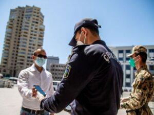 Bayramqabağı karantin rejimi sərtləşdirilə bilərmi? – AÇIQLAMA