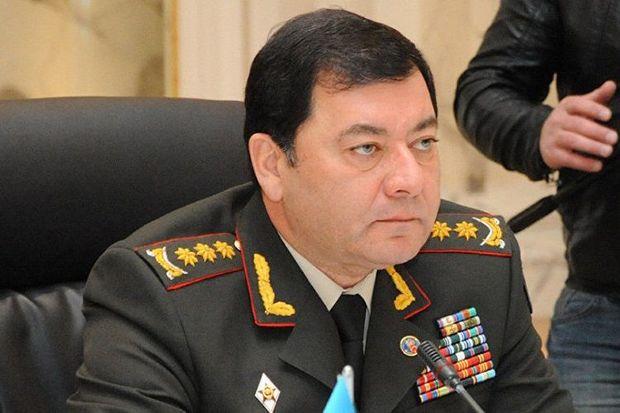 Nəcməddin Sadıkovun vəzifədən azad edilməsi iddiaları ilə bağlı nazirlikdən AÇIQLAMA