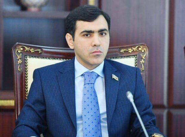"""Anar Məmmədov: Hakimiyyət bütün məsələlərdə dialoqa və müzakirələrə hazırdır"""""""
