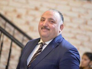 Həkim Bəhram Bağırzadənin son vəziyyətindən danışdı