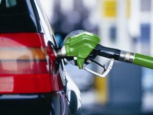 Azərbaycanda benzininin bahalaşmasının səbəbi açıqlandı