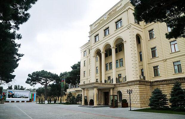 Azərbaycanda daha bir general dünyasını dəyişib – Foto