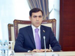 """""""Vətəndaşların sağlamlığının qorunması Azərbaycan dövləti üçün prioritetdir"""" ÖZƏL-MÜNASİBƏT"""
