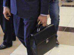 Azərbaycanda icra başçısının qardaşı oğlu bıçaqlandı